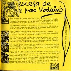 Jean Vodaine